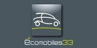 ecomobile33